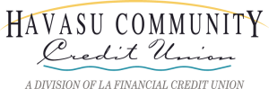Havasu Community Credit Union